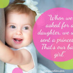 11 Months Baby Girl Quotes Pinterest