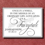12th Wedding Anniversary Quotes Tumblr