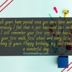 18th Birthday Quotes Facebook