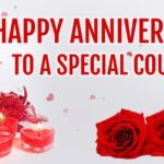 1st Anniversary Wishes For Sister Twitter