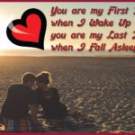 1st Valentines Day Quotes Pinterest