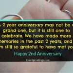 2 Years Relationship Quotes Twitter
