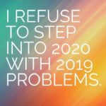 2019 New Year Resolution Quotes