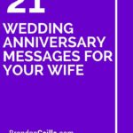 21st Wedding Anniversary Quotes Pinterest