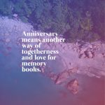 4 Years Of Togetherness Quotes Facebook