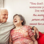 49th Wedding Anniversary Quotes Tumblr