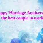 5th Wedding Anniversary Wishes For Wife Twitter