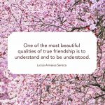 A Quote For A Special Friend Twitter