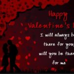 African American Happy Valentines Day Images Tumblr