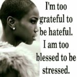 African American Quotes About Strength Facebook