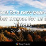 After New Year Quotes Twitter