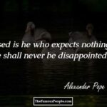 Alexander Pope Famous Quotes Twitter