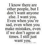 Amazing Love Quotes For Her Pinterest