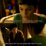 Amelie Quotes Tumblr