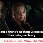 American Beauty Quotes Facebook