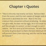 Animal Farm Chapter 5 Quotes Twitter