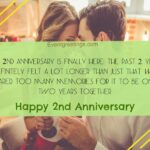 Anniversary Captions For Tumblr