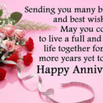 Anniversary Message For Brother And Sister In Law Twitter