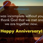 Anniversary Quotes For Him From The Heart Twitter
