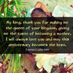 Anniversary Quotes For Husband For Twitter