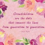 Anniversary Wishes For Grandparents Pinterest