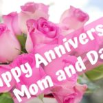 Anniversary Wishes For Parents Tumblr