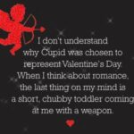 Anti Valentines Day Quotes Tumblr