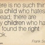 Author Quotes About Reading Facebook