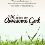 Awesome Religious Quotes Twitter