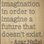 Azar Nafisi Quotes Pinterest