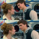 Baby Driver Quotes Pinterest