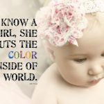 Baby Quotes Facebook