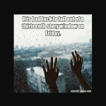 Bad Friday Quotes Facebook