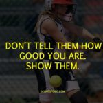 Baseball Game Day Quotes