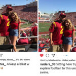Baseball Instagram Captions With Friends Tumblr