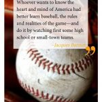 Baseball Quote Of The Day Tumblr