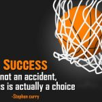 Basketball Leadership Quotes Pinterest
