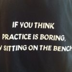Basketball Quotes For Shirts Twitter