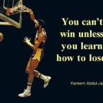 Bball Quotes