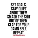 Be Your Own Motivation Quotes Pinterest