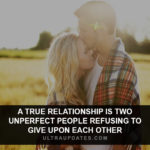Beautiful Couple Quotes Twitter