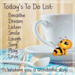 Beautiful Day Quotes Funny Facebook