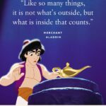 Beautiful Disney Quotes Tumblr
