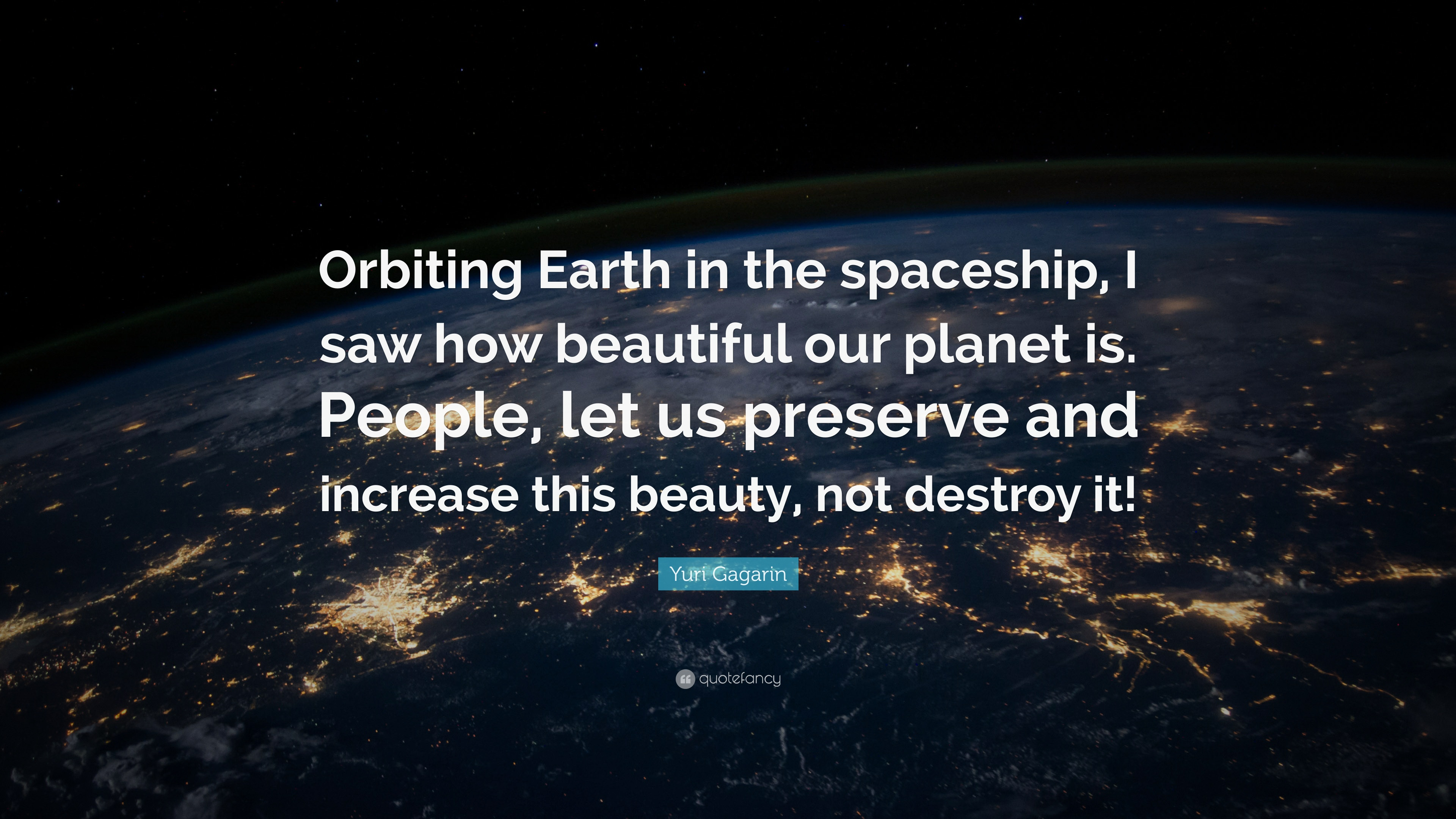 Beautiful Earth Quotes Tumblr
