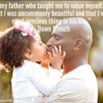 Beautiful Father Daughter Quotes Twitter