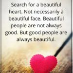 Beautiful Heart Images With Quotes Tumblr