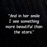 Beautiful Quotes For Her Smile Tumblr