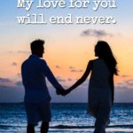 Beautiful Romantic Quotes For Her
