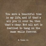 Beautiful Time Quotes Twitter