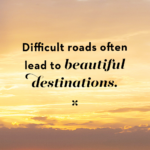 Beauty Of Life Quotes Images